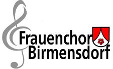 Frauenchor Birmensdorf